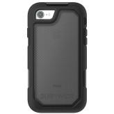 Griffin Survivor Extreme Apple iPhone 7/8 Black/Clear