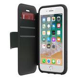 Griffin Survivor Strong Wallet Apple iPhone 6/6S/7/8 Black/Grey