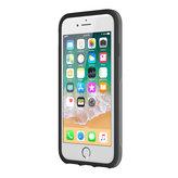 Griffin Survivor Strong Apple iPhone 6 Plus/6S Plus/7 Plus/8 Plus Black/Grey