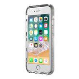 Griffin Survivor Strong Apple iPhone 6 Plus/6S Plus/7 Plus/8 Plus Clear/Clear
