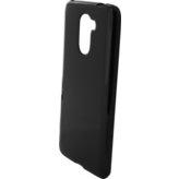 Mobiparts Essential TPU Case Huawei Y7 Black