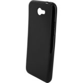 Mobiparts Essential TPU Case General Mobile GM 6 Black