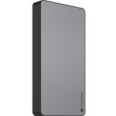 Mophie Powerstation USB C 10.000 mAh Silver