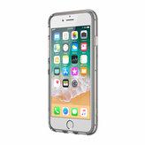 Griffin Reveal Case Apple iPhone 6 Plus /6S Plus/7 Plus/8 Plus Clear/Clear