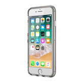 Griffin Reveal Case Apple iPhone 6/6S/7/8 Clear