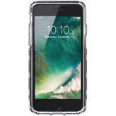 Griffin Survivor Strong Apple iPhone 6/6S/7/8 Black/Clear