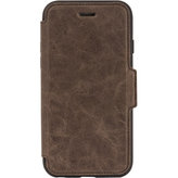 Otterbox Strada Case Apple iPhone 7/8 Brown (Espresso)