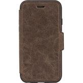 Otterbox Strada Case Apple iPhone 7/8 Brown (Espresso)