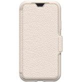 Otterbox Strada Case Apple iPhone X Beige (Opal)