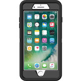 Otterbox Defender Case Apple iPhone 7 Plus/8 Plus Black