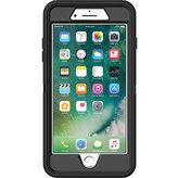 Otterbox Defender Case Apple iPhone 7 Plus/8 Plus Black