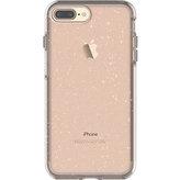 Otterbox Symmetry Clear Apple iPhone 7 Plus/8 Plus Stardust