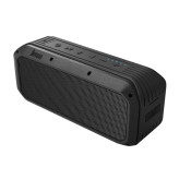 Divoom 30W VoomBox Power Wireless Speaker Black