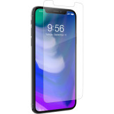 InvisibleShield Tempered Glass Screenprotector Apple iPhone X