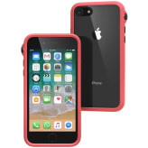 Catalyst Impact Protection Case Apple iPhone 7/8 Coral