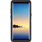 Otterbox Defender Case Samsung Galaxy Note 8 Black