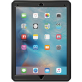 Otterbox Defender Case Apple iPad Pro 12.9 Black