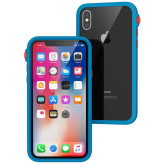 Catalyst Impact Protection Case Apple iPhone X/XS Blueridge/Sunset