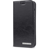 Doro Flip Cover Doro 8040 Black