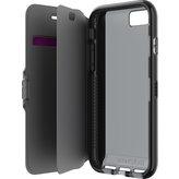 Tech21 Evo Wallet Apple iPhone 7/8 Black