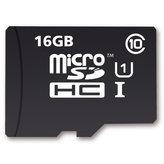 Integral MicroSD 16GB (Class 10)