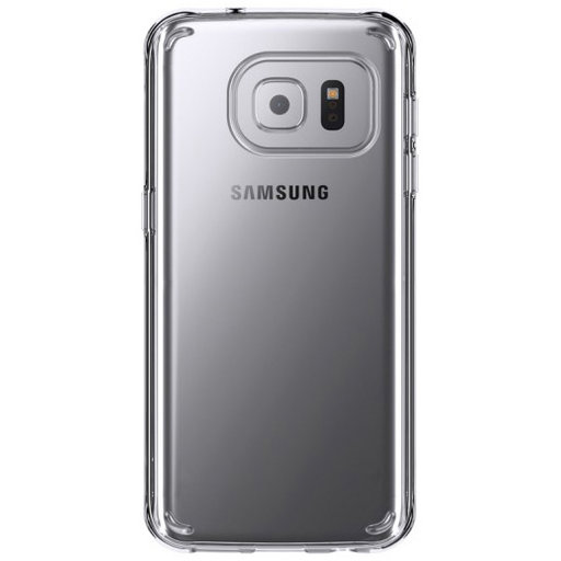 Griffin Reveal Case Samsung Galaxy S7 Clear/Clear