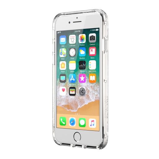 Griffin Survivor Clear Apple iPhone 6 Plus/6S Plus/7 Plus/8 Plus Clear/Clear