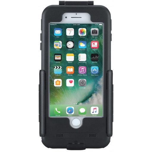 Tigra FitClic Bike Console Power Plus Apple iPhone 7/8
